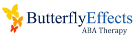 Butterfly Effects logo