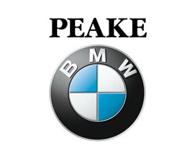 peake-bmw-logo