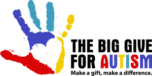 big-give-for-autism-horiz_fullcolor logo