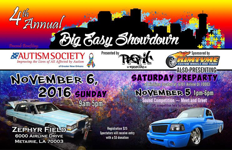 11-6-2016-big-easy-showdown-half-page-flyer